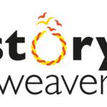 Story Weaver