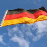Bibliographie – sitographie allemand