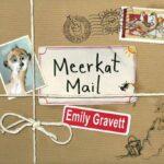 "Exploiter l'album ""Meerkat mail"" – cycle 3"