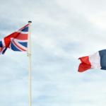 Bibliographie français/anglais – tous cycles