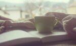 Mettre en place des cafés lecture à l'école maternelle