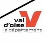 Séquences d'enseignement produites par le département du Val d'Oise