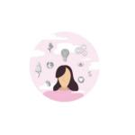 Carte mentale – Aide à l'évaluation