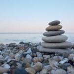 Séquence sur l'équilibre