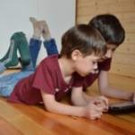 Créativité et numérique