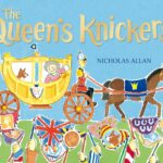 "Exploiter l'album ""Queen's Knickers"" – cycle 3"
