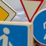 L'éducation à la sécurité routière à l'école sur Eduscol