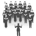 Consignes pour diriger un chant – tous cycles