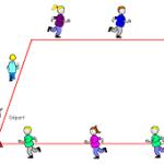 Lexique course longue – cycles 2 et 3