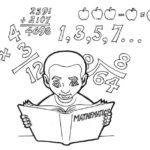 Lexique pour les mathématiques – tous cycles