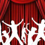 Théâtre – cycle 3