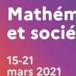 EP 62 – Semaine des mathématiques 2021