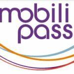 Mobilipass: des activités interactives  pour apprendre la sécurité à l'enfant piéton, cycliste et passager.