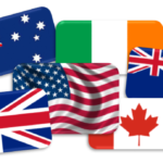 Flags – cycles 2 et 3