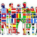 Nationality – cycles 2 et 3