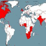 Découverte des pays anglophones – cycles 2 et 3