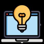 ASH – [outils] Lexibar caractères spéciaux