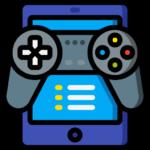 ASH – [jeux] Accessible Memory