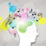 OTA 62 – Education musicale et langage