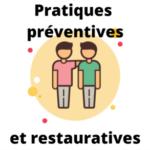 OTA 62 – Pratiques préventives et restauratives