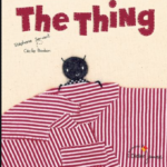 "Exploiter l'album ""the thing"" – cycle 1"