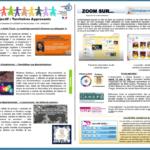 OTA 62 – Newsletter OTA #48