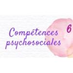 Les compétences psycho-sociales